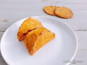 taco wortelen