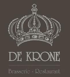 De Krone