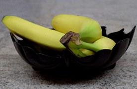 Bananen gezond?