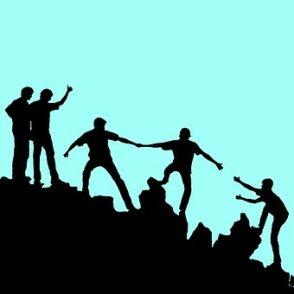 help elkaar
