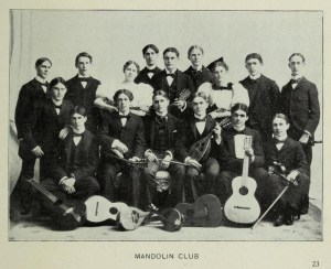 eureka-college-mandolin-club-1898