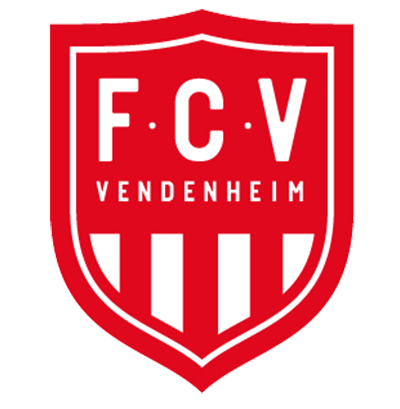 Football Club Vendenheim