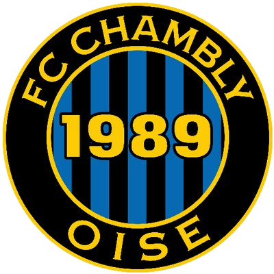 Football Club Chambly OIse