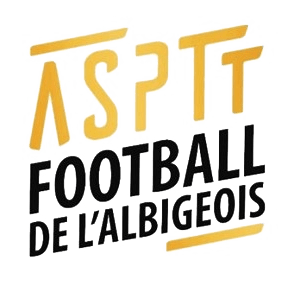 AS PTT  Football de l'Albigeois