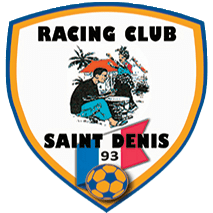 Saint Denis Racing Club