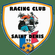 Saint Denis RC