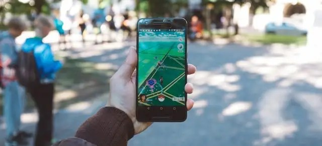 Tips About How To Safely Spoofing Gps In Pokemon Go Gfaker