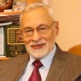 LLL-GFATF-Ali Sadreddine al-Bayanouni