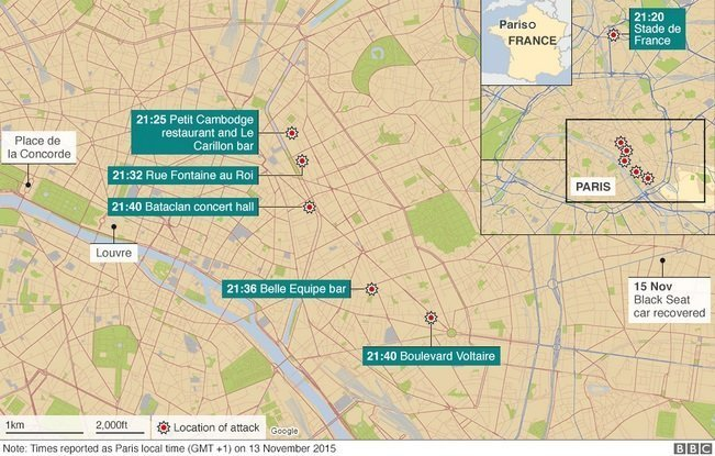 LLL-GFATF-France-attacks-3