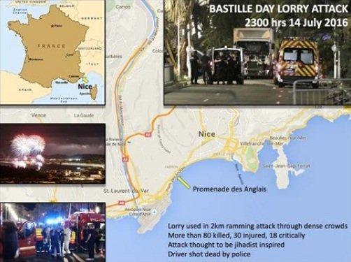 LLL-GFATF-France-attacks-4