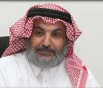 LLL-GFATF-Abd-al-Rahman-bin-Umayr-al-Naimi