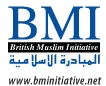 LLL-GFATF-British-Muslim-Initative