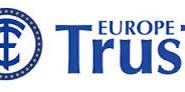 Europe Trust