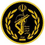 LLL-GFATF-Islamic-Revolutionary-Guard-Corps