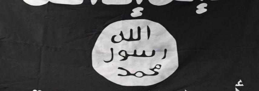 Islamic State returnees allegedly recruiting in Sweden