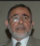 LLL-GFATF-Jamal-Barzinji