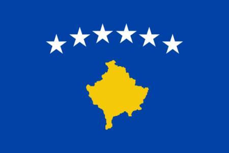 LLL - GFATF - Kosovo