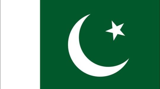 LLL - GFATF - Pakistan
