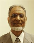 LLL - GFATF - Yaqub Mirza