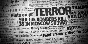 LLL-GFATF-terror-news