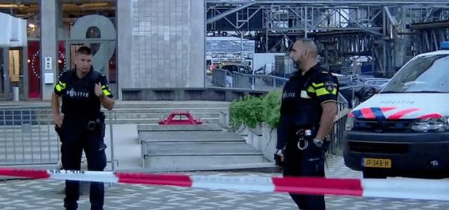 Counter-Terrorism Coordinator: Terrorism still a real threat in Netherlands