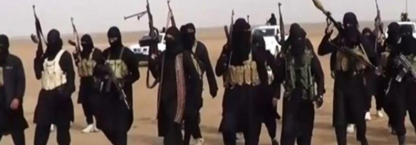 The Cairo Criminal Court sentences two defendants to life in Libya returnees case