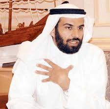 LLL-GFATF-Abd-al-Aziz-Hamad-al-Shayeji