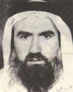 LLL-GFATF-Abdullah-Yusuf-Azzam