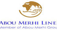 Abou Merhi Lines