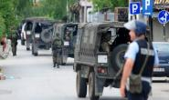 At least seven terrorists from North Macedonia plead guilty to joining and fighting for ISIS terrorist group