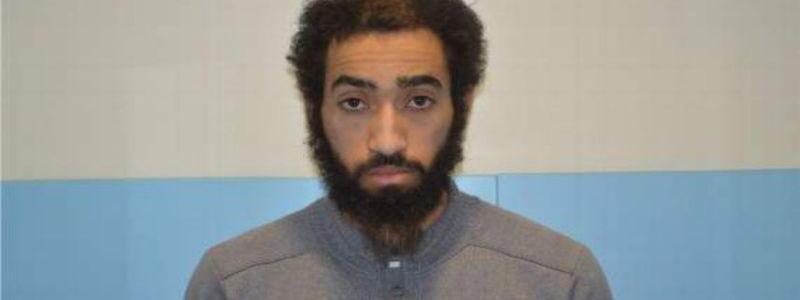Chadwell Heath man jailed for spreading Islamic State propoganda