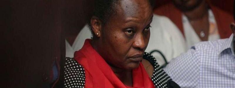 Eastleigh bank boss puts Safaricom on the spot in transfer of terror money