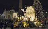 FBI helps Italian authorities to thwart ISIS terror bombing plot targeting Vatican