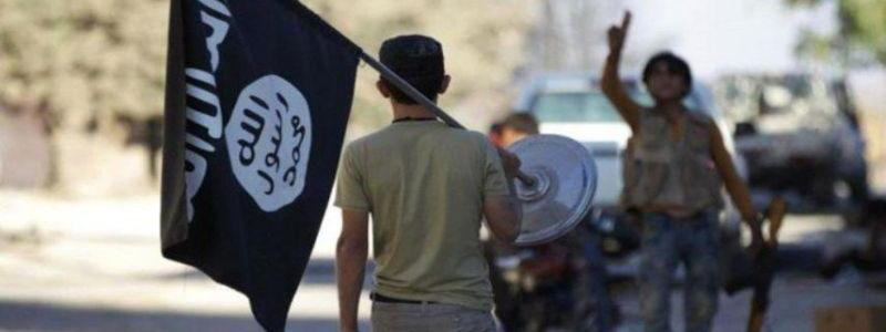 Foreign ministers to meet in the US on ISIS amid the Syria pullout