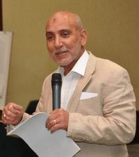 LLL-GFATF-Hany-Abd-el-Gawad-el-Banna-el-Mansuri