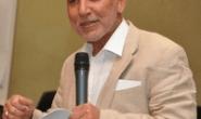 Hany Abd el-Gawad el-Banna el-Mansuri