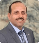 LLL-GFATF-Husayn-Mohammad-Tajideen
