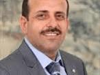 Husayn Mohammad Abd al-Hasan Tajideen