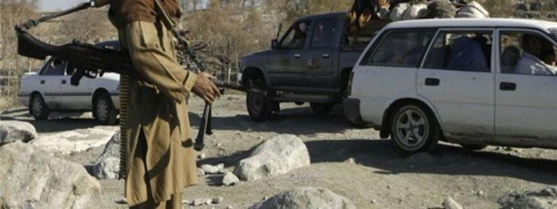 ISIS terror plot for terrorist attacks in Iran foiled