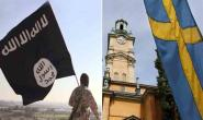 Islamic extremists continue to openly recruit members in Sweden