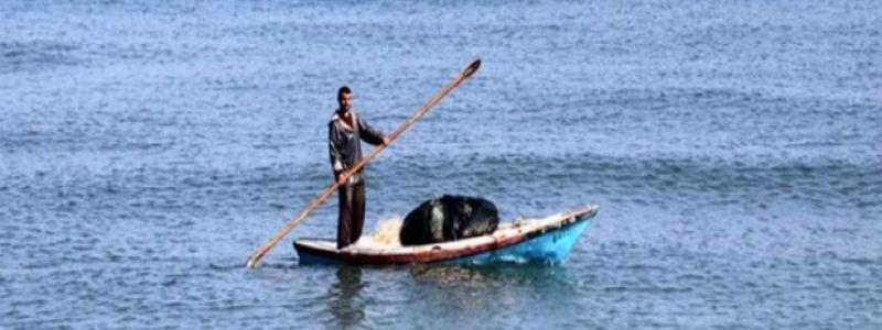 ISIS terrorists killed two fishermen in Ninevah