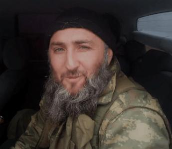 LLL-GFATF-Islam-Seit-Umarovich-Atabiyev