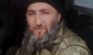 Islam Seit-Umarovich Atabiyev