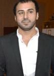 LLL-GFATF-Kamel-Mohamad-Amhaz