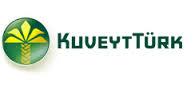 LLL-GFATF-Kuveyt-Turk-Katilim-Bankasi