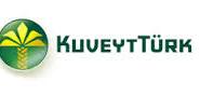 Kuveyt Turk Katilim Bankasi A.S.