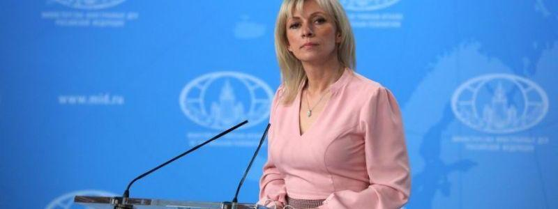 Moscow closely cooperating with Islamabad in fight against terrorism