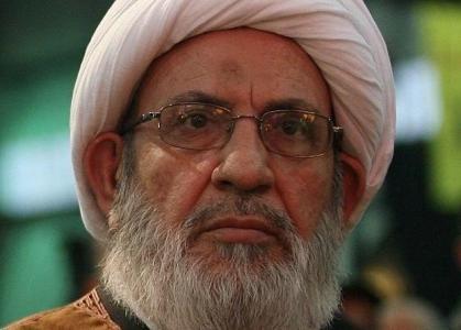 LLL-GFATF-Muhammad-Yazbak