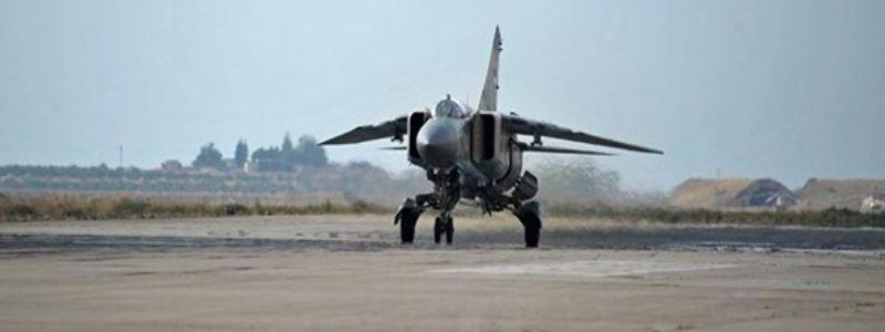 Senior ISIS commander killed in Syrian attack in Sweida desert