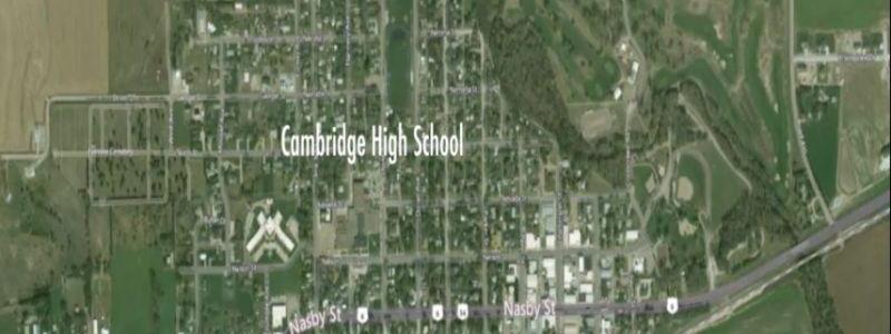 Sentencings set for two 18-year-olds accused of terrorist school plot